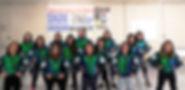 DANC CREW ENFANTS BART COURS DE DANSE EC