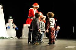 elena chanteuse pour enfants conte musical de noel 1.jpg