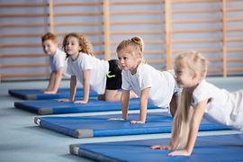 gym enfants show time bart 25.jpg