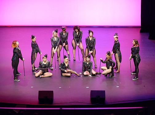 danse_cabaret_montbéliard_show_time.jpg