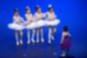 CLASSIQUE BALLET MONTBELIARD SHOW TIME.j