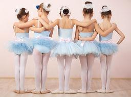 danse classique 25 montbéliard bart audincourt voujeaucourt bavans