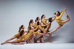 cours de danse enfants et ados montbéliard voujeaucourt bart 25