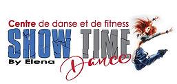 centre de danse show time dance à bart