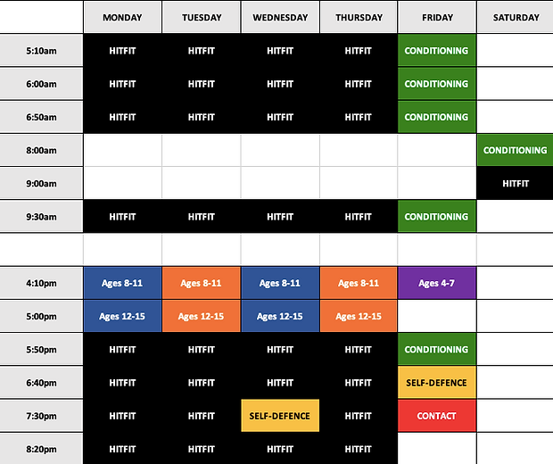 HITFIT Timetable 22nd June.png