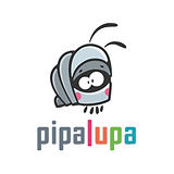 Pipalupa
