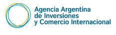 agencia logo.jpg