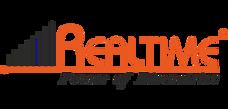 realtime logo .png