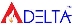 prodelta logo.jpeg