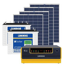 solar ups.jpeg