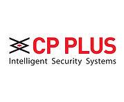 cpplus logo.jpg