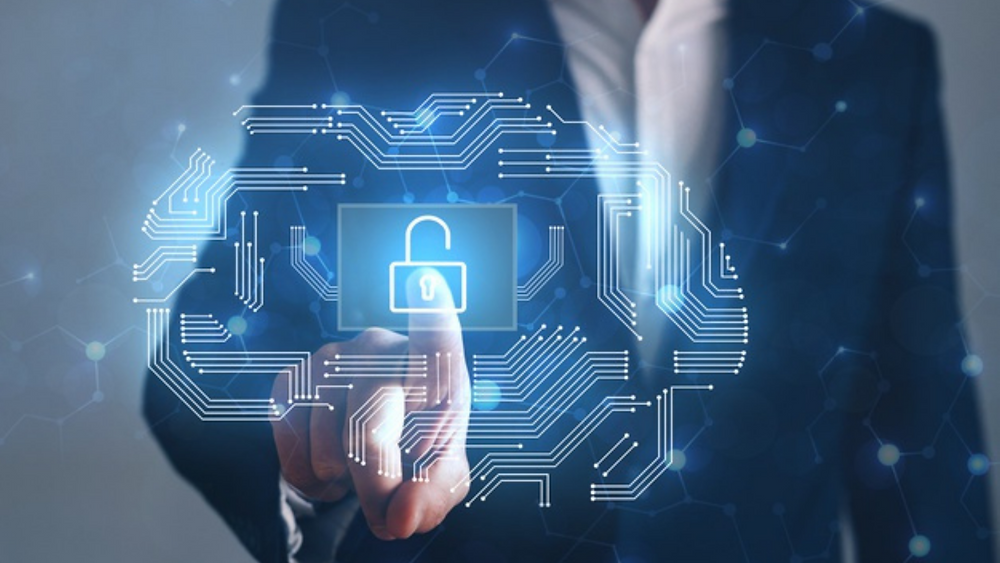 7 AI Solutions for Network Security Threats