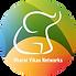 Bharat Vikas Networks logo.png