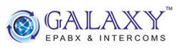 logo galaxy.jpg