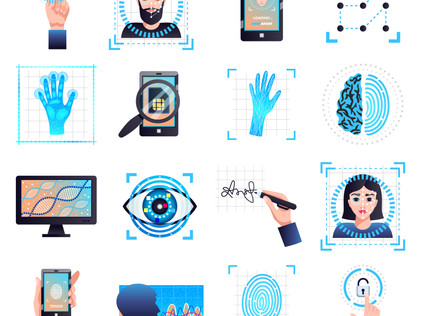 How to select the right biometric technology?