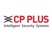 CP plus logo.jpg
