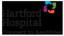 Hartford Hospital.png