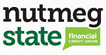 nutmeg_state_financial_credit_union-1-30