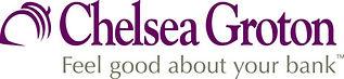 Chelsea Groton.jpg