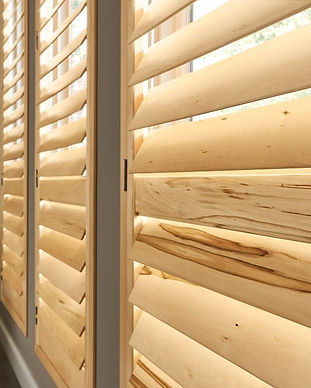 Graber-Wood-Shutters-.jpg