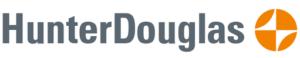 Hunter-Douglas-Window-Logo--300x58.png