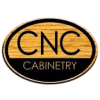 CNC Cabinetry.png