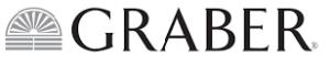 Graber-Window-Logo--300x60.png