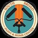 SBPC Logo