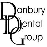 Danbury Dental.png