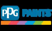 PPG-Paints-1030x624.png