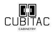 cubitac-logo.png