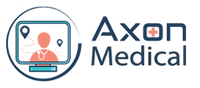 Logo_larg.png