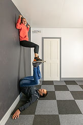 webres 080521 The Puzzling Place-42.jpg