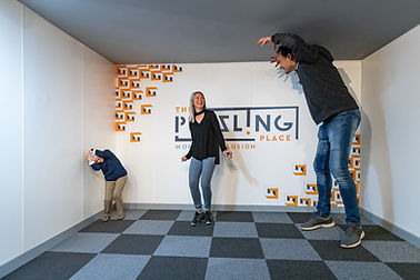 webres 080521 The Puzzling Place-13.jpg