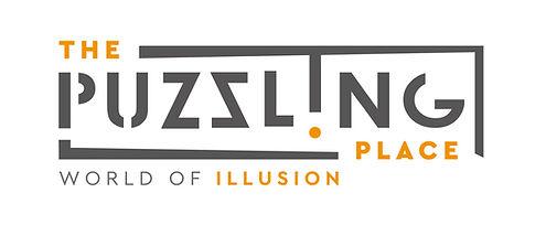 Final-Wide-Logo-01.jpg