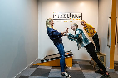 webres 080521 The Puzzling Place-54.jpg