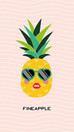 Girl, you're a Fineapple!