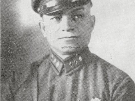 Hakob Melkumov: el bolchevique armenio que terminó con la vida del genocida Enver Pashá