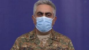 Հայկական բանակը  չեզոք չէ քաղաքական հարցերում