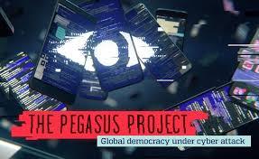 Escándalo internacional por el software israelí Pegasus