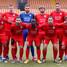 Ararat es el único puntero de la Premier League armenia