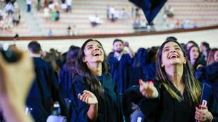 Հայաստանում  ԱՄՆ-ի առաջ ստրկամտությունը  երջանկություն է առաջացնում