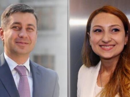 El gobierno de Armenia sigue jugando con fuego...