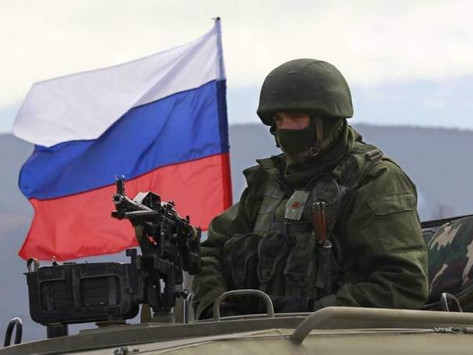 ¿Qué hicieron Rusia y Occidente por los armenios?