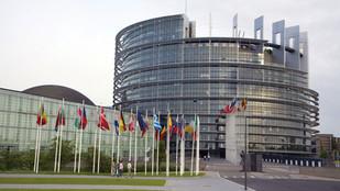 Más de 120 eurodiputados exigen la inmediata liberación de los prisioneros de guerra armenios