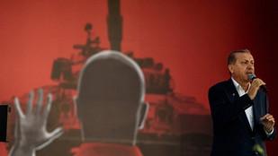 Կանխել՝ փանթուրքիզմի ծրագիրը իմաստուն ոճով, ոչ՝ ճակատումի