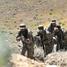 Unidades de las Fuerzas Armadas de Armenia realizan ejercicios en la frontera con Azerbaiyán