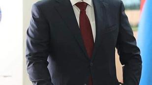 Խայտառակ պետութեան «հերոս» Փաշինեան դարձեալ կ'ընտրուի Հ.Հ. վարչապետ
