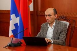 Karabaj no aceptará ninguna opción para formar parte de Azerbaiyán