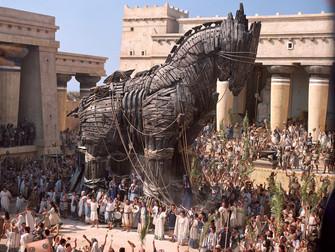 """""""Անկախությունը"""" - բուրժուազիայի տրոյական ձին է"""